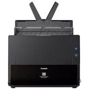 Canon imageFORMULA DR-C225W II - documentscanner - bureaumodel - USB 2.0, Wi-Fi(n)
