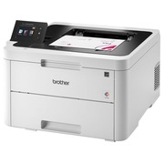 Brother HL-L3270CDW - printer - kleur - LED