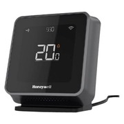 Honeywell Lyric T6R - thermostat