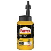 Pattex colle à bois Classic, flacon de 250 g