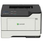 Imprimante laser Monochrome Lexmark B2338DW