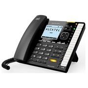 Téléphone filaire Alcatel Temporis IP701G