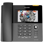 Téléphone filaire Alcatel Temporis IP901G
