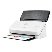 HP Scanjet Pro 2000 s1 Sheet-feed - documentscanner - bureaumodel - USB 2.0