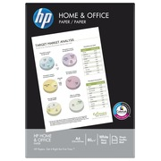 HP Home & Office Paper - Normalpapier - 5x 500 Stck.