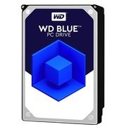 WD Blue WD20EZRZ - disque dur - 2 To - SATA 6Gb/s
