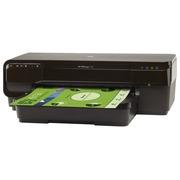 HP Officejet 7110 Wide Format ePrinter - imprimante - couleur - jet d'encre