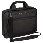 Targus CitySmart Slimline Topload notebook carrying case