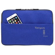 Targus 360 Perimeter notebook sleeve