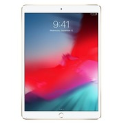 Apple 10.5-inch iPad Pro Wi-Fi + Cellular - tablet - 512 GB - 10.5
