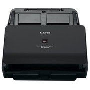Canon imageFORMULA DR-M260 - document scanner - desktop - USB 3.1 Gen 1