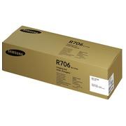 Samsung MLT-R706 - black - printer imaging unit