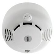 Yale Smart Living SR-SD - détecteur de fumée