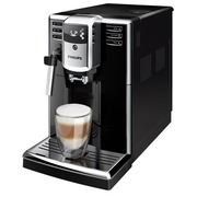 Philips Series 5000 EP5310 - machine à café automatique avec buse vapeur