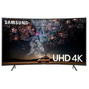 Samsung UE55RU7300W 7 Series - 138 cm (55