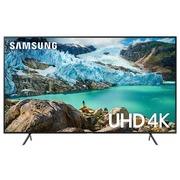 Samsung UE50RU7100W 7 Series - 50