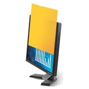 3M filtre de confidentialité pour écrans de 20,1 pouces, 4:3