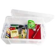 Assortimentsbox van 17 items voor de eerste dag
