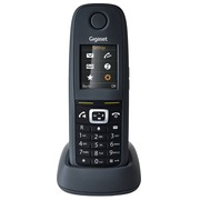 Handset R650H (for base station 708894)