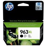 3JA30AE#BGX HP OJ PRO 9010 INK BLACK HC