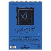 EN_CANSON ALBUM XL MIX MEDIA A3