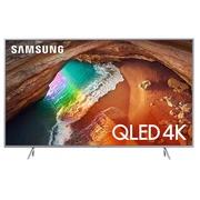Samsung QE49Q67RAL 6 Series - 49