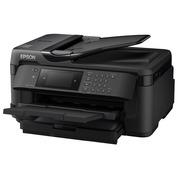 Epson WorkForce WF-7710DWF - imprimante multifonctions - couleur