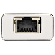 Hub Hama 3.1 USB-C vers USB-A 2x + USB-C + LAN
