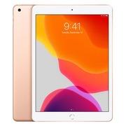 Apple 10.2-inch iPad Wi-Fi - 7th generation - tablet - 32 GB - 10.2
