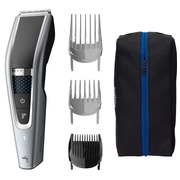Philips HAIRCLIPPER Series 5000 HC5630 - tondeuse