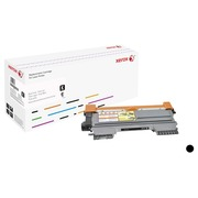 Toner Xerox noir alternative Toner Brother TN 2010