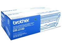 Drum laser black Brother DR2100
