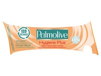 Refill Pouss Mousse Palmolive 250 ml hydrating elements