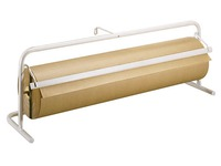 Kraft paper roll, 1 x 450 m