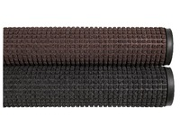 Guzzler carpet 60 x 90 cm, brown