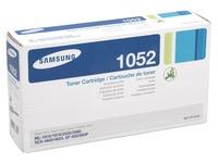 Toner Samsung 1052S zwart