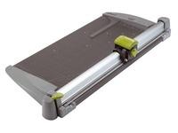 Multifunctional cutting machine A2 A535 Pro