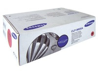 Toner Samsung CLP-660 afzondelijke kleuren