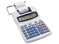Printrekenmachine Ibico 1214X