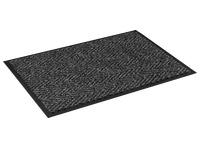 Notrax door-mat, arrow, 90x150cm