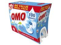 Omo Professional liquid bus 7,5 L