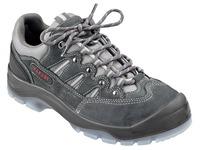Paar Schuhe Laguna S1P Größen 39 bis 46