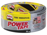 Fixing tape Powertape Pattex 30 m