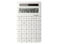 Calculatrice de bureau Canon X-Mark II