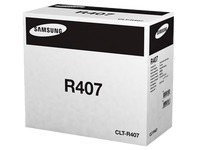 Drum Samsung CLT-R407 zwart voor laserprinter