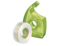 Tape dispenser Tesa with roll
