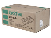 DR200 BROTHER HL720 OPC