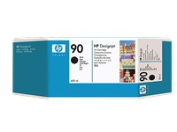 C5058A HP DNJ 4000 INK BLACK HC
