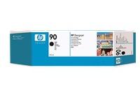 C5059A HP DNJ 4000 INK BLACK HC