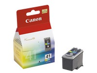 CL41 CANON MP450 TINTE COLOR ST (0617B001)